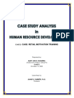 ESGUERRA MARY ANN D-GROUP-B-CASE STUDY ANALYSIS-HRD