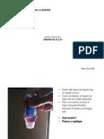 Aula Virtual IQ1 - Clase No. 6 (1).pdf