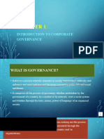 Corporate_Governance_Autosaved_(2)