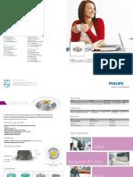 bbs145.pdf