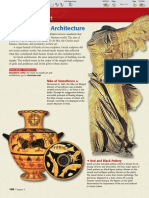 GREEK_ART_AND_ARCHITECTURE