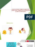 Adaptacione Curriculares.pptx