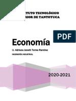 UNIDAD 1. CONCEPTOS BASICOS DE LA ECONOMIA ADRIANA J TORRES RMZ.pdf