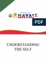 Understanding-the-Self- Chapter-2.pptx