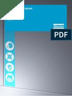 Manual Dryer FD 95.pdf