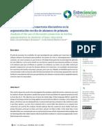 Analisis_del_uso_de_conectores_discursivos_en_la_a
