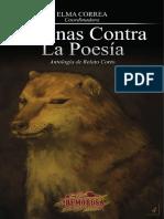 vacunas-contra-la-poesia-digital.pdf
