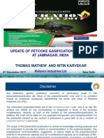ril_gasification configuration