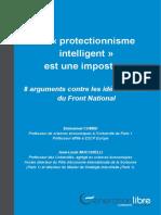 Protectionnisme.pdf