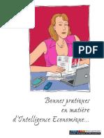Bonnes-pratiques-en-Intelligence-Economique.pdf