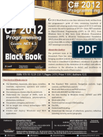 kupdf.net_c-2012-programming-black-bookpdf.pdf