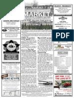 Merritt Morning Market 3490 - November 4