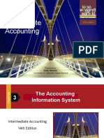 Ch03-The Accounting Information System