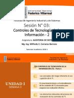 10060788_UNFV_AS-CLASE 3_06Set2020-Control TI- 2