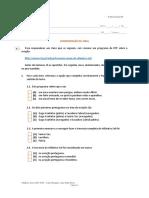 ASA_NL_Port8_Teste 2