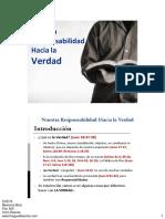 Intro_Nuestra Responsabilidad Hacia la VERDAD-2_Edit
