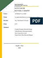 T3_EL HABITAT Y LA CIUDAD_Grupo 15_JULIAN BONANZA ADITA.pdf