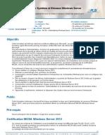 Cursus_Administrateur_Systeme_et_Reseaux_Windows_Server_2012