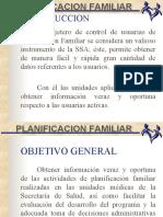 9.-  Tarjetero de PF