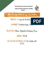 PREVIO 1_Rojas Arias Viridiana