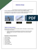 antennaarraysassignmentbyasad-alichang-190220185133