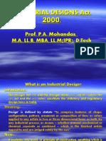 Industrial_Designs_1.ppt