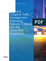 applying-adaptive-traffic-management-improving-network-capacity-and-the-subscriber-experience