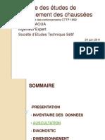Maitrise des études de renforcements des chaussées.pdf