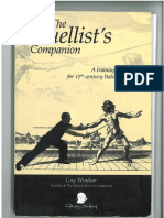 The_Duellists_Companion
