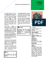 DSE5103datasheet.pdf