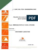 BC N°42-2019 SOIL TECH.pdf