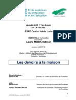 Mémoire_M2_MEEF_Laura_Morandeau