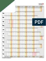 calendar-2021-landscape-linear-days-aligned