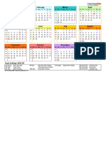 calendar-2020-landscape-year-at-a-glance-in-colour