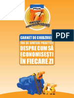 caiet_chibzuieli