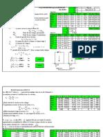 Calcul simsmique pour construction en feuille excel.xls