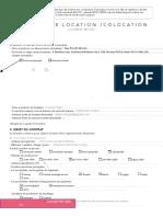 Contrat-de-bail-meuble_neutre.pdf