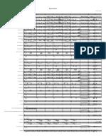 September (wind band )2018.pdf