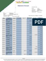 OpTransactionHistoryUX3_PDF03-09-2020 (2)