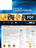 Catalogo_Transformadores_2017_KRON