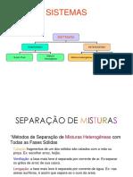 20182 ppt_Separacao de misturas.pdf
