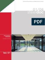 bauen-in-stahl-technische-dokumentation-des-stahlbau-zentrums-schweiz-01-06-steeldoc-konstruktives-entwerfen-grundlagen-und-praxis