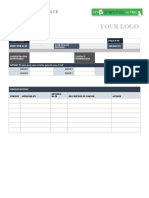 IC-IT-Policy-Template-9239