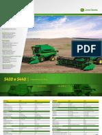 Serie s400.pdf
