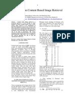 Review-Content-Based-Image-Retrieval.pdf