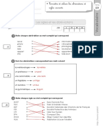 ce2-evaluation-abreviations