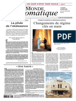Le-Monde-diplomatique-2019-12.pdf