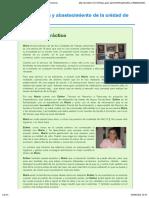 APSD_AD03_2020_VI.pdf
