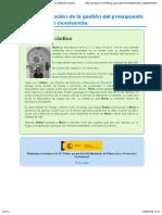 APSD_AD02_2020_VI.pdf