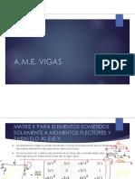 AME VIGAS P1 PA (1).pdf